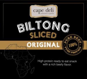 Sliced-original